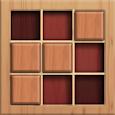 Woody 99 - Sudoku Block Puzzle - Free Mind Games apk