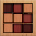 Woody 99 - Sudoku Block Puzzle - Free Mind Games 1.0.3