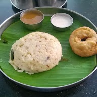 Alm Pranavam Restaurant photo 7