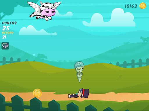 Fernanfloo screenshot 8