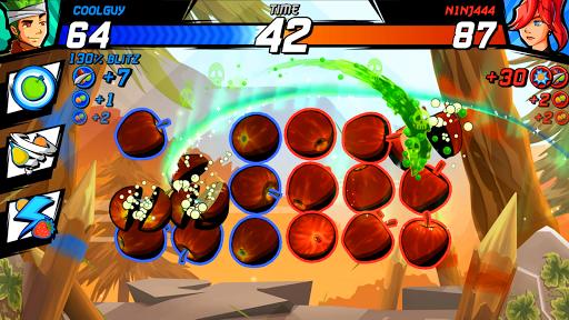 Fruit Ninja Fight (Unreleased) 이미지[5]