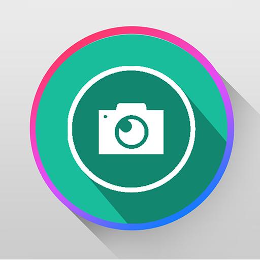 Editor Photo 2017 遊戲 App LOGO-硬是要APP