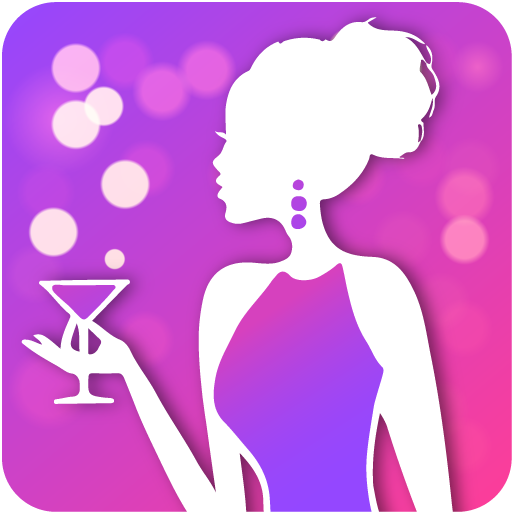 Kitty Party Invitation Maker Apps On Google Play