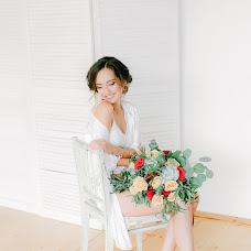 Wedding photographer Ildar Kaldashev (ildarkaldashev). Photo of 29.09.2017