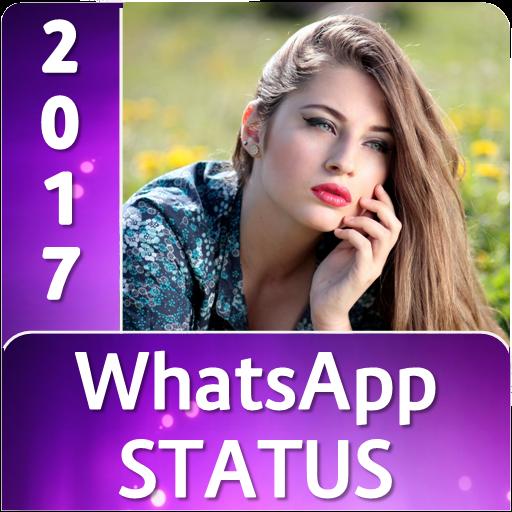 2017 New Whatsapp Status - Love Attitude Status