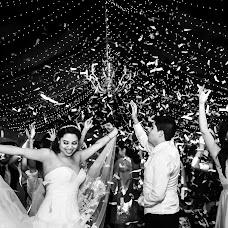 Nhiếp ảnh gia ảnh cưới Viviana Calaon moscova (vivianacalaonm). Ảnh của 16.07.2019
