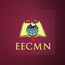EECMN - Pastor Endiryas Hawaz Download on Windows