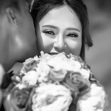 Wedding photographer Linh Pham (LinhPham). Photo of 25.11.2016