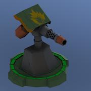 Meteor Tower Defense