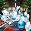 Bowling Club : Roller Ball Games icon