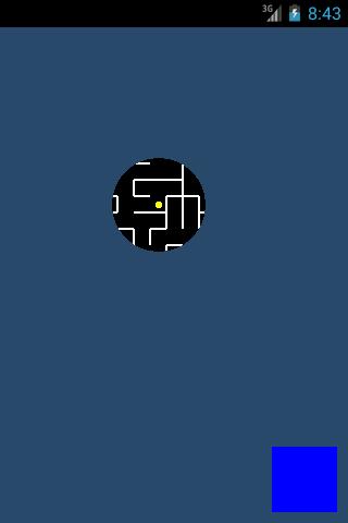 Gem Maze (Unreleased)  screenshots 2