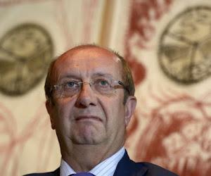 Le bourgmestre d'Anderlecht n'est pas d'accord avec son homologue liégeois quant au fait d'interdire les matchs le dimanche
