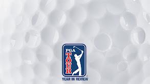 PGA TOUR: Year in Review thumbnail