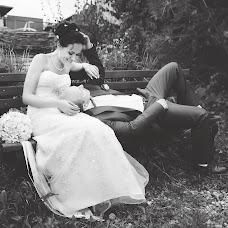 Wedding photographer Ilya Krasyukov (firax). Photo of 16.04.2014