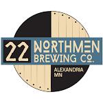 22 Northmen Brewing Company