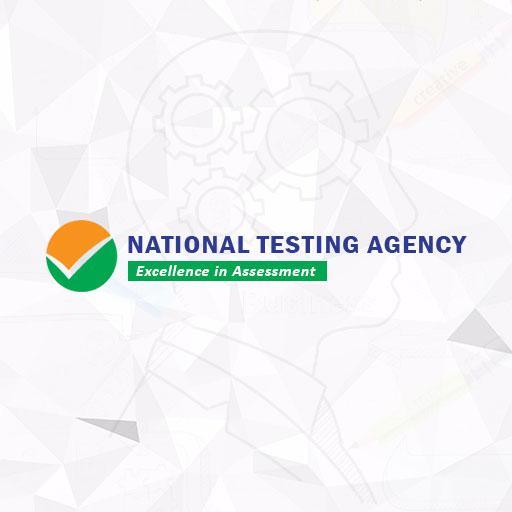 NTA Student icon
