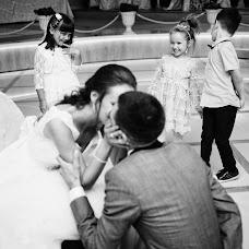 Wedding photographer Andrei Enea (AndreiENEA). Photo of 07.11.2017