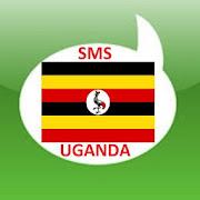 Free SMS Uganda