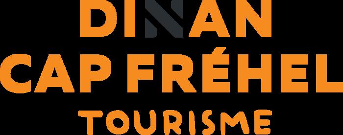 logo-orange-dinan