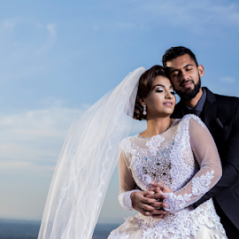 Perfection by Lood Goosen (LWG Photo) - Wedding Bride & Groom ( grrom, wedding photography, wedding photographers, weddings, wedding, brides, bride and groom, wedding photographer, bride, bride groom )