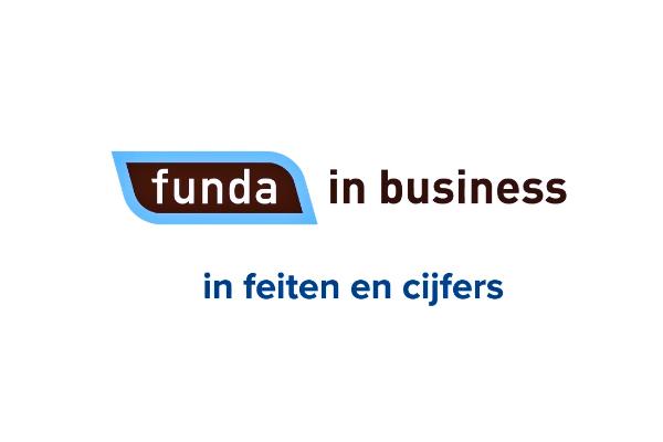 Funda in Business animatie - Peppermint Media