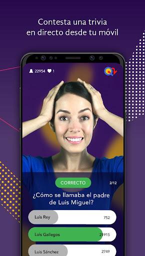 Q12 Trivia   México 1 0 1 APK Download   Apkmirrorapk com