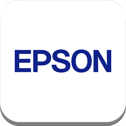 Epson Print Enabler - Apps on Google Play
