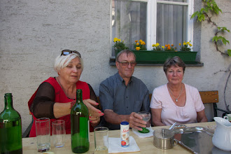 Photo: Jahresfest_2014-06-2216-05-02.jpg