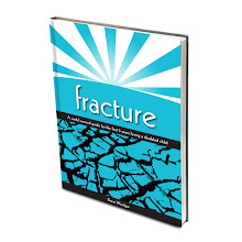 Photo: Fracture