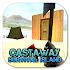 Castaway: Survival Island Demo