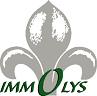Logo de AGENCEIMMOLYS