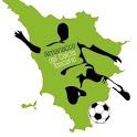 Almanacco Calcio Toscano icon
