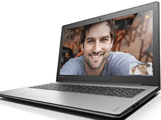 Lenovo IdeaPad 310-15ISK drivers download – Support Drivers