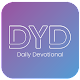Download Decree Your Day For PC Windows and Mac