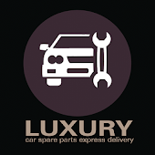 Luxury Express Car Parts
