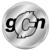 GCN Bubbles starring you !