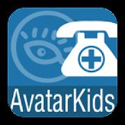 AvatarKids Streamer