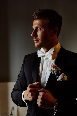 Hochzeitsfotograf Yuriy Barabakh (JuBa). Foto vom 05.09.2017