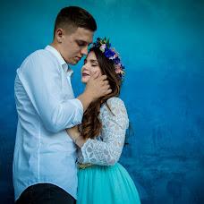 Wedding photographer Galina Osipova (SteZya). Photo of 23.08.2016