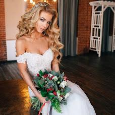 Wedding photographer Sergey Tashirov (tashirov). Photo of 07.02.2017