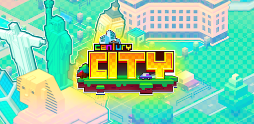 Century City - Idle City Tycoon Building for PC