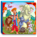 Panchatantra Vol3 icon
