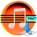 Tubidy Mp3 Music Download icon