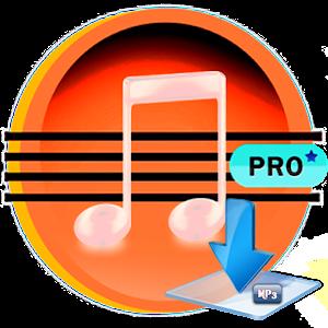 tubidy com/mp3 music download