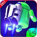 Master Clear Antivirus Android