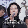 Single Eny Sagita - Reggae Hak E Hak E