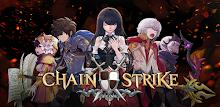 Chain Strike™