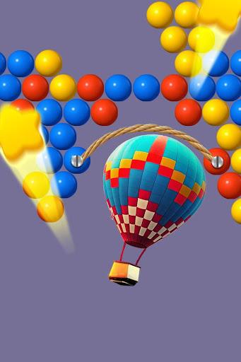 Bubble Shooter Game Apk 2