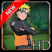 Ultimate Naruto Ninja Tips