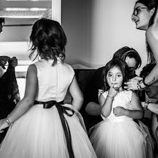 Wedding photographer Matteo Lomonte (lomonte). Photo of 23.02.2019